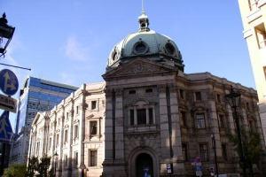 県立歴史博物館
